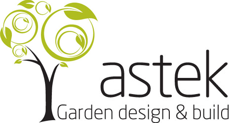 Garden Design in York, Garden Build in York